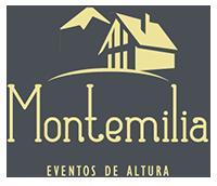 Montemilia Eventos de Altura